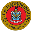 City of Harrisonburg, Virginia